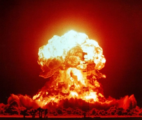 pub_usa_Nuclear explosion_kaku423
