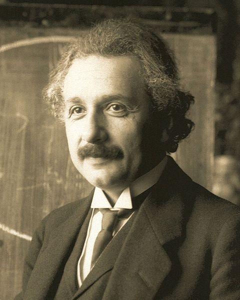 ニュートリノの次はアインシュタインが予言した「重力波」の発見を