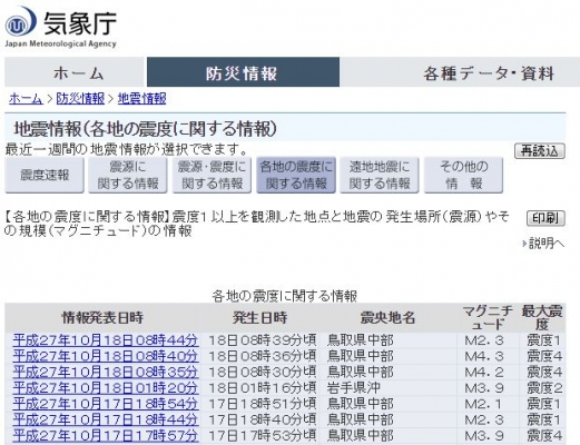 20151018totori.jpg