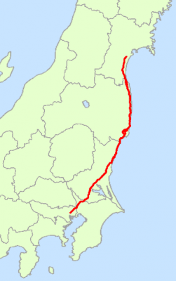 Japan_National_Route_6_Map.png