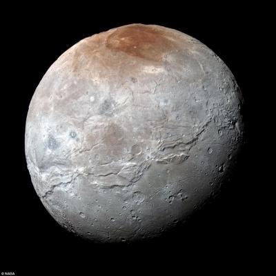 Pluto-Nasa001.jpg