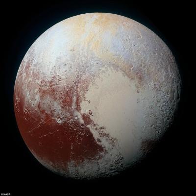 Pluto-Nasa002.jpg
