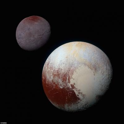 Pluto-Nasa003.jpg
