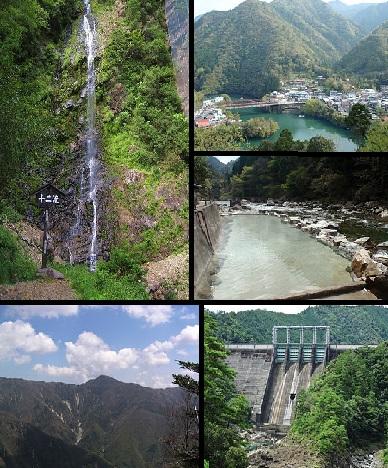 【原因不明】奈良・十津川村で「水道水から異臭」 2ヶ月も給水停止が続く
