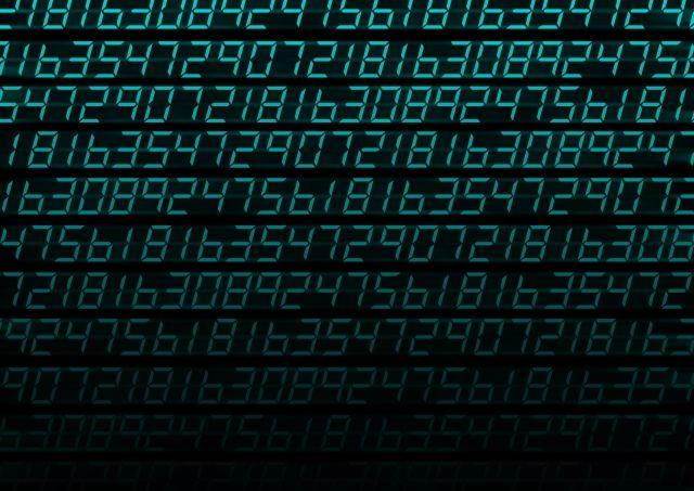 【メモリー】人間の記憶をコード化する記憶装置の開発に成功