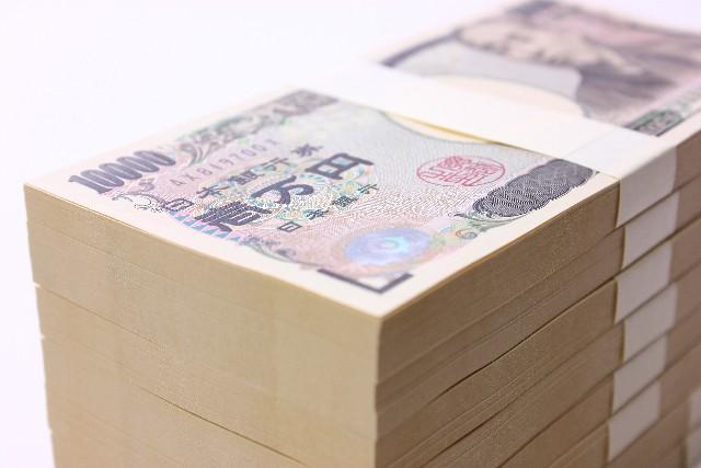 money089.jpg