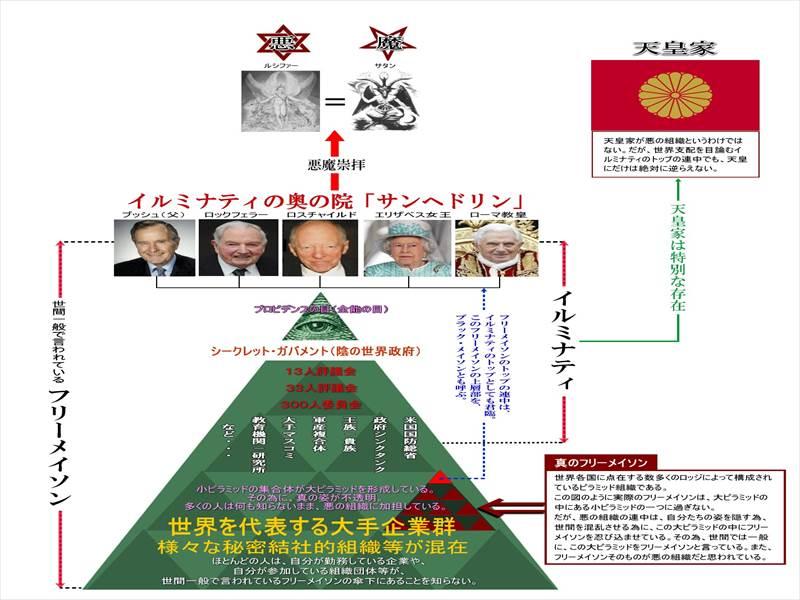 http://blog-imgs-81.fc2.com/o/k/a/okarutojishinyogen/news4vip_1441803016_1601.jpg