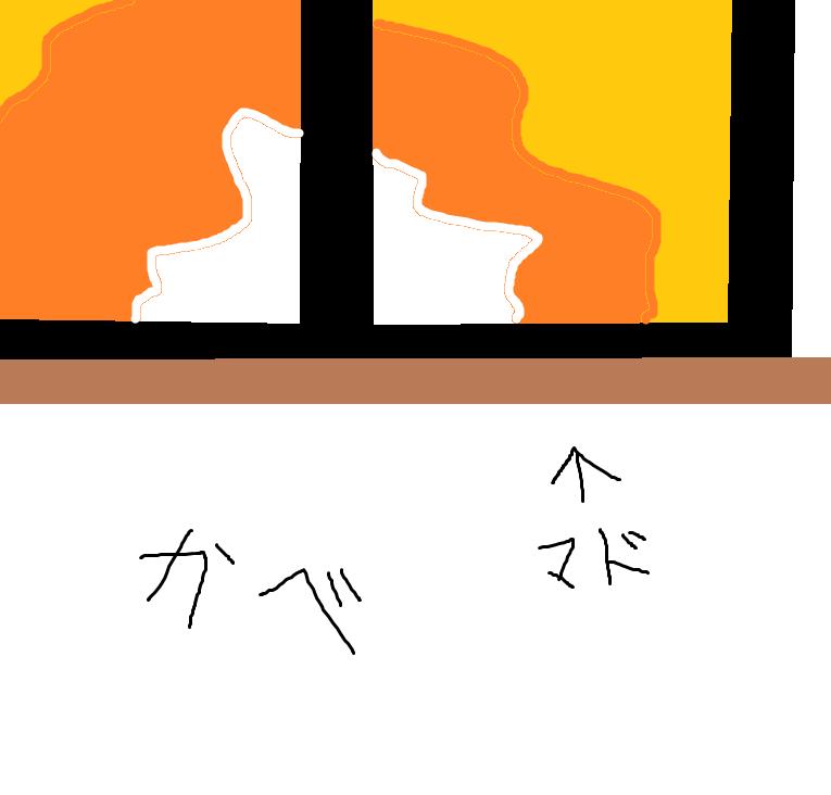 http://blog-imgs-81.fc2.com/o/k/a/okarutojishinyogen/news4vip_1442005762_7001.png