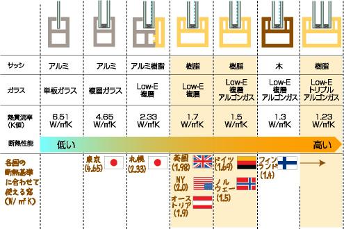 http://blog-imgs-81.fc2.com/o/k/a/okarutojishinyogen/news_1440386380_2501.jpg
