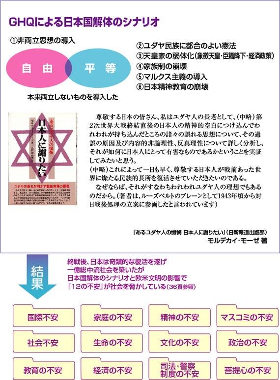 http://blog-imgs-81.fc2.com/o/k/a/okarutojishinyogen/news_1440989066_11703.jpg