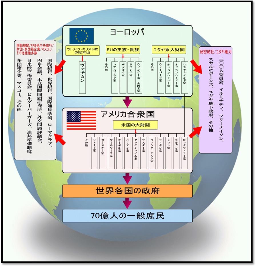 http://blog-imgs-81.fc2.com/o/k/a/okarutojishinyogen/news_1440989066_11704.jpg