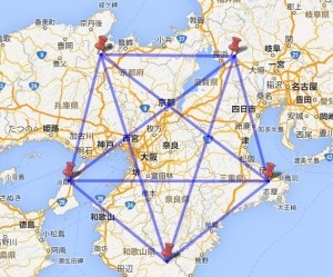 http://blog-imgs-81.fc2.com/o/k/a/okarutojishinyogen/news_1440989066_12303.jpg