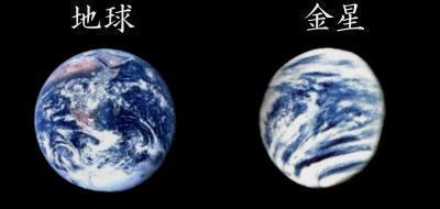 http://blog-imgs-81.fc2.com/o/k/a/okarutojishinyogen/news_1444917037_5501.jpg