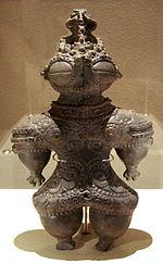 http://blog-imgs-81.fc2.com/o/k/a/okarutojishinyogen/news_1445129809_10601.jpg