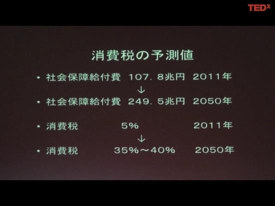 http://blog-imgs-81.fc2.com/o/k/a/okarutojishinyogen/news_1445129879_701.jpg