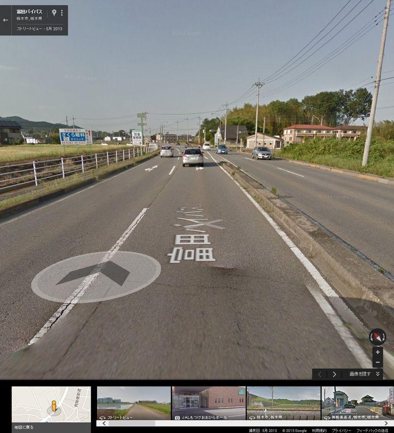 http://blog-imgs-81.fc2.com/o/k/a/okarutojishinyogen/newsplus_1441819207_7101.jpg