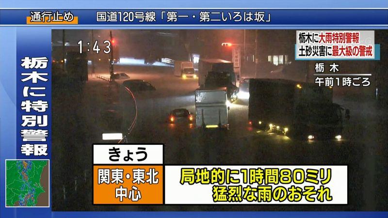 http://blog-imgs-81.fc2.com/o/k/a/okarutojishinyogen/newsplus_1441819207_7102.jpg