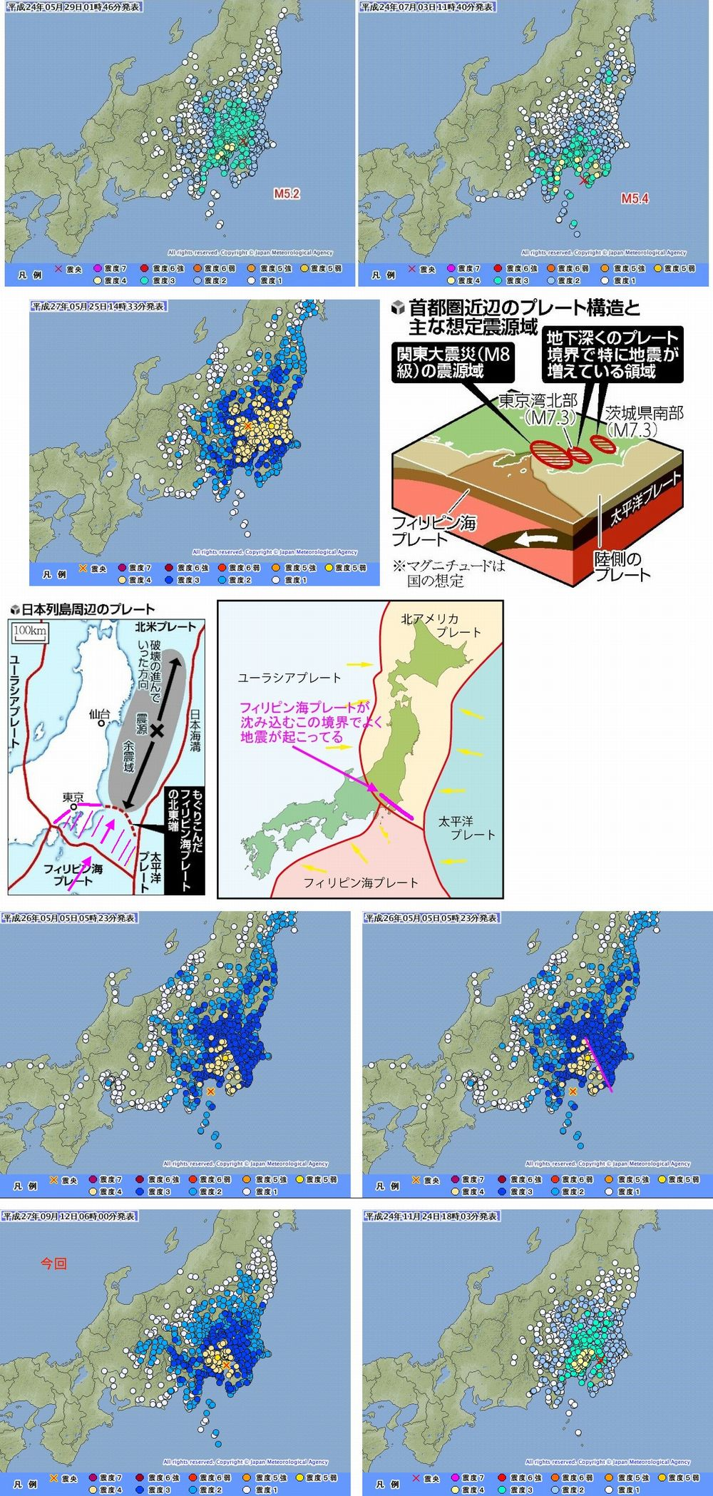 http://blog-imgs-81.fc2.com/o/k/a/okarutojishinyogen/newsplus_1442065953_33301.jpg