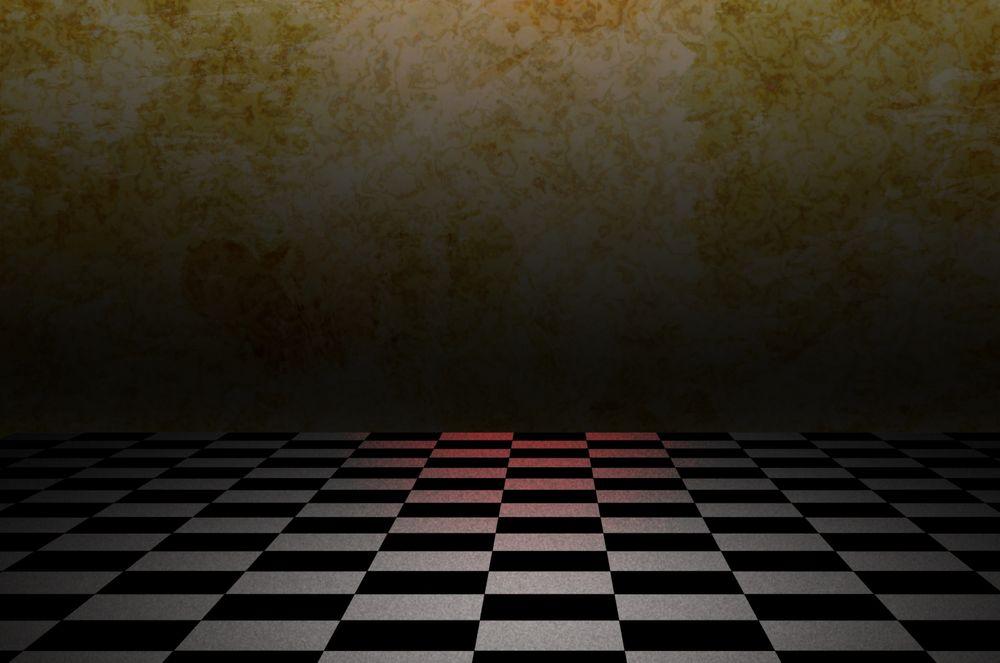 【心霊】家に幽霊がいるか調べる方法