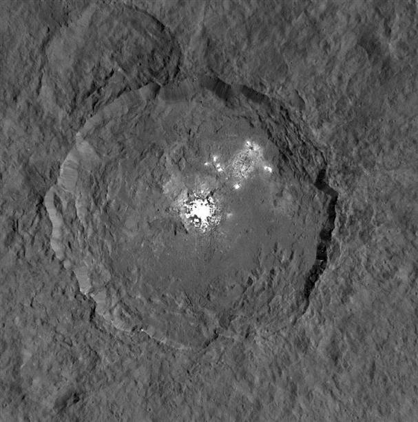 pub_nasa_Ceres645.jpg
