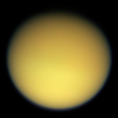 pub_nasa_Titan_Visible.jpg