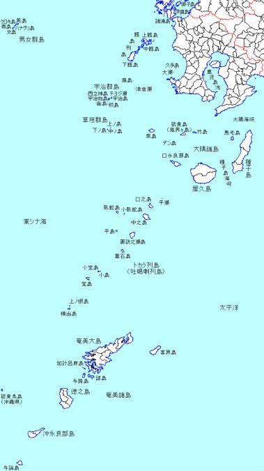 pub_wiki_Kagoshima_amami.png