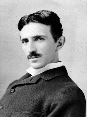 pub_wiki_Tesla_Sarony.jpg
