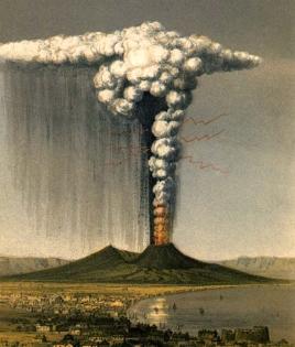 pub_wiki_Vesuvius1822scrope.jpg