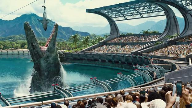 201508mosasaurus.jpg