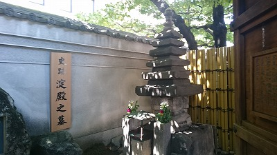 02太融寺03