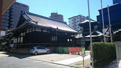 03鶴満寺01