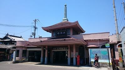04水間寺06