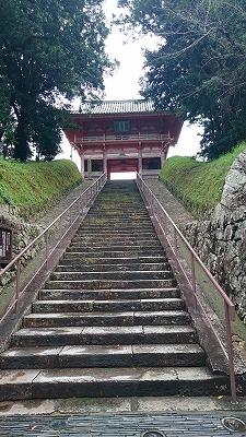 05道成寺01