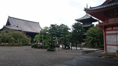05道成寺02