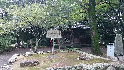 05道成寺03