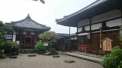 09飛鳥寺02
