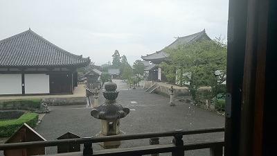 11當麻寺03