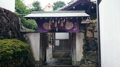 客番01清水寺01