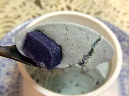 ブルーアイス4