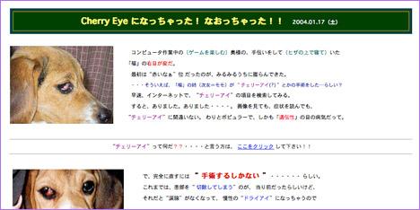 150927_4web.jpg