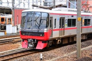 名鉄 3150系電車