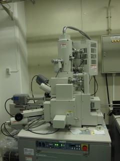 分子科学研究所 大公開2015