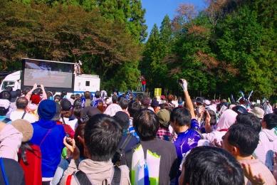 2015_Utsunomiya_Japan cup15