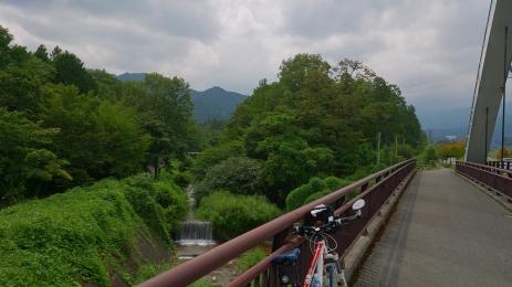 2015_Aug_Nikko_03.jpg