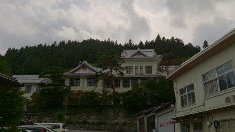 2015_Aug_Nikko_06.jpg