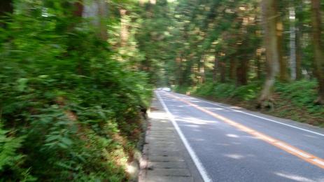 2015_Aug_Nikko_07.jpg