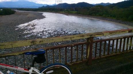 2015_Sep_kinugawa03.jpg
