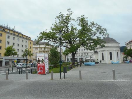 beethovenhaus2.jpg