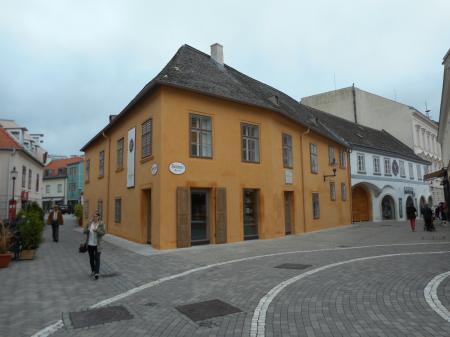 beethovenhaus3.jpg