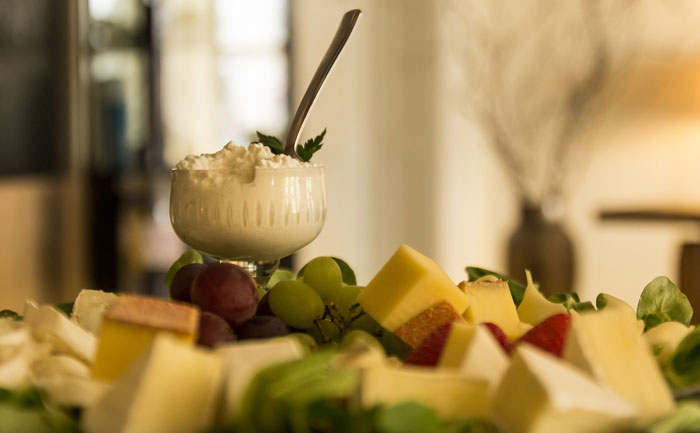 2865クリームチーズ